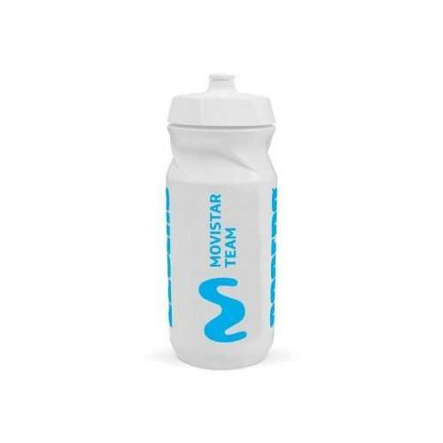 BOTTLE 600ML MOVISTAR