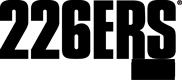 226ERS Perú