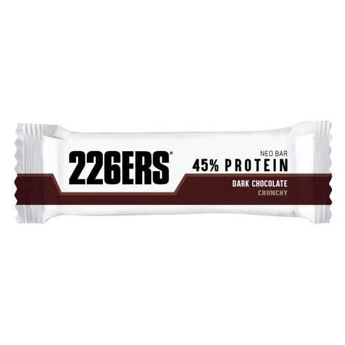 NEO BAR 45% PROTEIN 50gr CHOCOLATE
