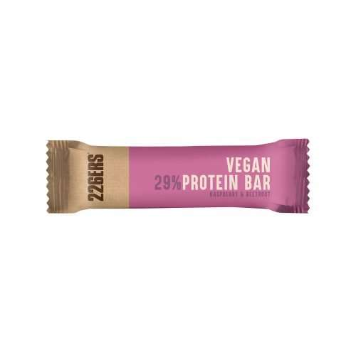 VEGAN PROTEIN BAR 40g